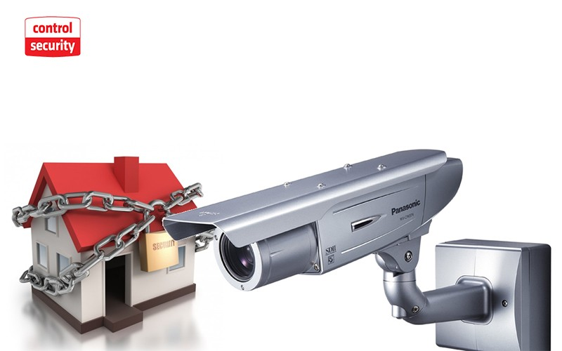 Intrusion Detection Alarm Systems