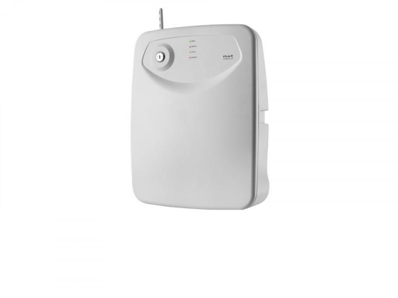 Energizador Modelo Max Industrial 438
