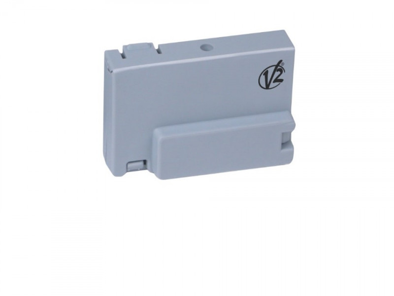Pluggable Receiver, for City 7 and City 9